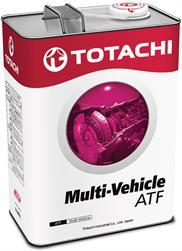 Totachi 4562374691223