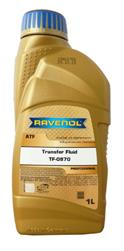 Ravenol 4014835795419