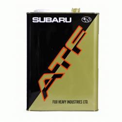 Subaru K0415-YA100