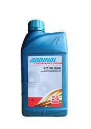 Addinol 4014766072962