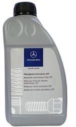 Mercedes A  001 989 23 03   10