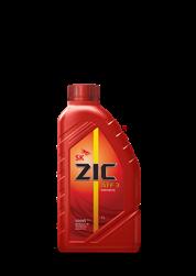 ZIC 132632