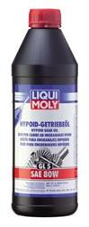 Liqui Moly 1025