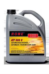 Rowe 25067-538-03