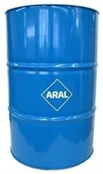 Aral 25451