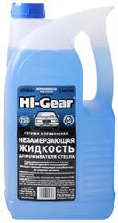 Hi-Gear HG5654