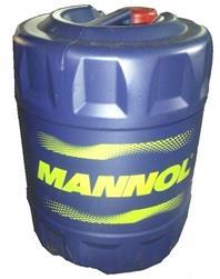 Mannol 4036021163246
