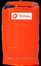 Total RO190667