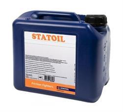 Statoil 233271