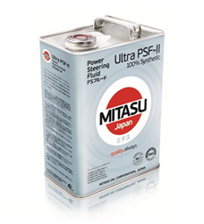 Mitasu MJ-511-4