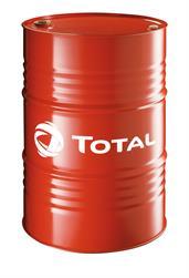 Total RU110573