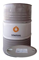 Statoil 1000731