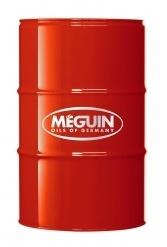 Meguin 4857