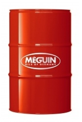 Meguin 6403