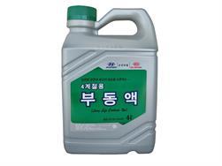 Hyundai/Kia 07100-00400