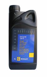 Renault 7711 428 132