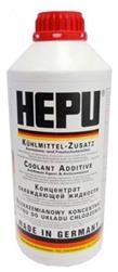 Hepu P999-G12