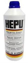 Hepu P 999