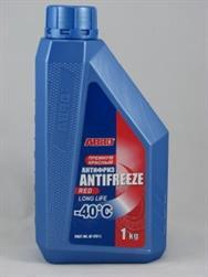 Abro AF651L