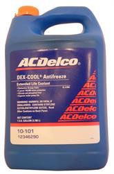 AC Delco 10-101