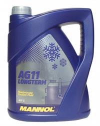 Mannol 4036021157740
