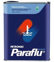 Paraflu 16743701