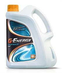 G-Energy 4630002596971