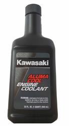 Kawasaki K61081-004A