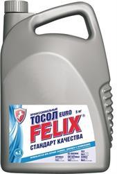 Felix 4606532001568