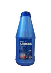 Аляsка AL5004/02
