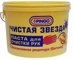 Pingo 85010-0