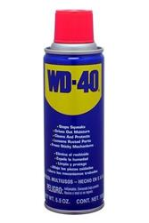 WD-40 WD300