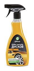Grass 117105