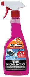 Hi-Gear HG5643