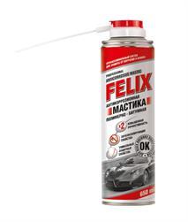 Felix 4606532008765