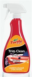 Turtle wax FG6530