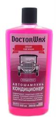 Doctor Wax DW8109