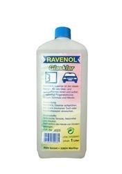 Ravenol 4014835300781