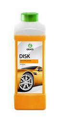 Grass 117100