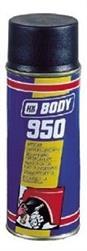 Body 510.02.0000.0