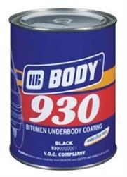 Body 930.02.0000.1