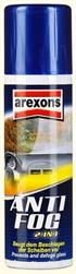 Arexons 7144