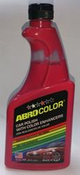 Abro AB301-RED