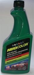 Abro AB301-GRN