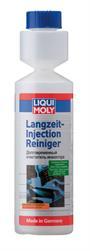Liqui Moly 7568
