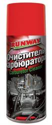 Runway RW6081