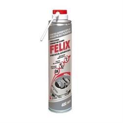 Felix 4606532004620